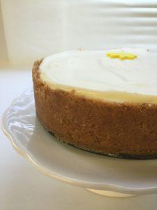 CS_MOTHERSDAY_CAKE