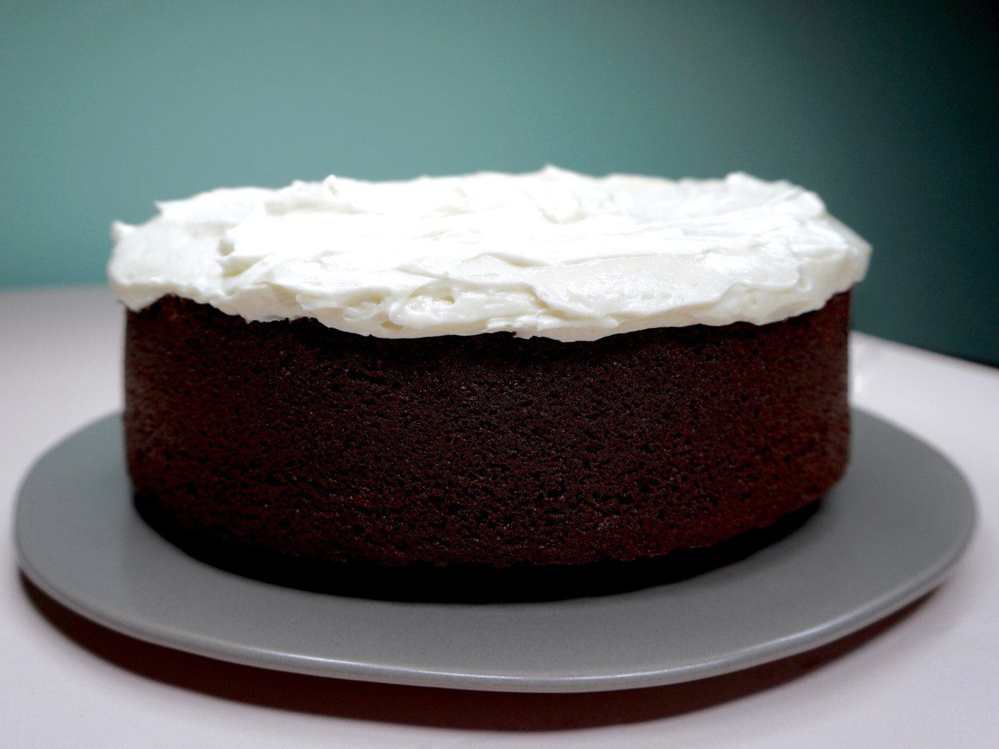 Guinness Chocolate Cake – Clairesquares – Artisan handcrafted ...