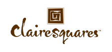 Clairesquares – Artisan handcrafted Irish sweet treats
